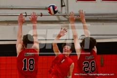 Gallery CIAC BYVB; Cheshire 3 vs. Masuk 0 - Photo # 177