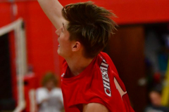 Gallery CIAC BVYB; Cheshire 3 vs. Masuk 0 - Photo # 020