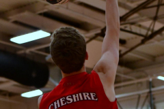 Gallery CIAC BVYB; Cheshire 3 vs. Masuk 0 - Photo # 220