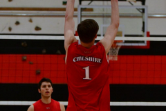 Gallery CIAC BVYB; Cheshire 3 vs. Masuk 0 - Photo # 223