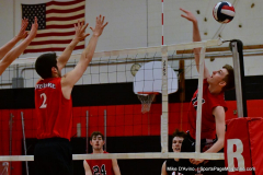 Gallery CIAC BVYB; Cheshire 3 vs. Masuk 0 - Photo # 237