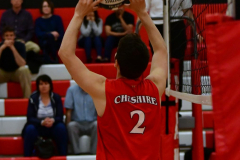 Gallery CIAC BVYB; Cheshire 3 vs. Masuk 0 - Photo # 245