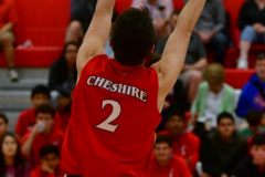Gallery CIAC BVYB; Cheshire 3 vs. Masuk 0 - Photo # 266
