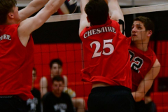 Gallery CIAC BVYB; Cheshire 3 vs. Masuk 0 - Photo # 273