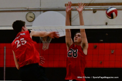 Gallery CIAC BVYB; Cheshire 3 vs. Masuk 0 - Photo # 287