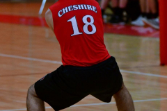 Gallery CIAC BVYB; Cheshire 3 vs. Masuk 0 - Photo # 291
