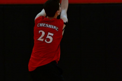 Gallery CIAC BVYB; Cheshire 3 vs. Masuk 0 - Photo # 318