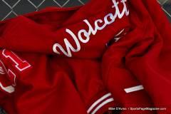 Gallery-CIAC-FTBL-Wolcott-vs.-St.-Paul-Photo-500