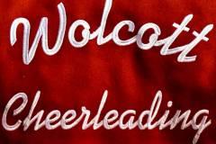 Gallery-CIAC-CHEER-FTBL-Focused-on-Wolcott-at-Wolcott-vs.-WCA-Game-Photo-226