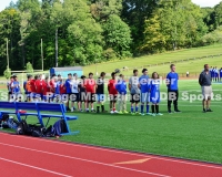 Gallery CIAC: Coginchaug 4 vs. East Hampton 2