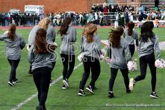 Gallery-CIAC-FTBL-Wolcott-vs.-Holy-Cross-Photo-A-2843