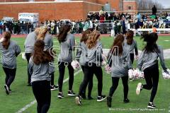 Gallery-CIAC-FTBL-Wolcott-vs.-Holy-Cross-Photo-A-2844