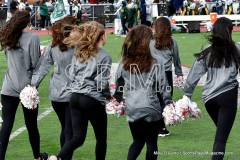 Gallery-CIAC-FTBL-Wolcott-vs.-Holy-Cross-Photo-A-2845