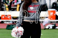 Gallery-CIAC-FTBL-Wolcott-vs.-Holy-Cross-Photo-A-2857