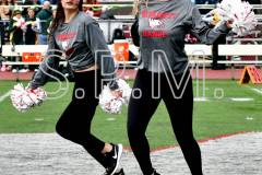 Gallery-CIAC-FTBL-Wolcott-vs.-Holy-Cross-Photo-A-2946