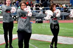 Gallery-CIAC-FTBL-Wolcott-vs.-Holy-Cross-Photo-A-2953