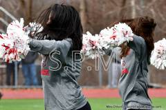 Gallery-CIAC-FTBL-Wolcott-vs.-Holy-Cross-Photo-A-2961