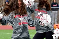 Gallery-CIAC-FTBL-Wolcott-vs.-Holy-Cross-Photo-A-2965