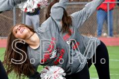 Gallery-CIAC-FTBL-Wolcott-vs.-Holy-Cross-Photo-A-2967