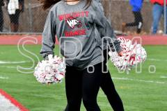 Gallery-CIAC-FTBL-Wolcott-vs.-Holy-Cross-Photo-A-2970