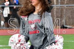 Gallery-CIAC-FTBL-Wolcott-vs.-Holy-Cross-Photo-A-2971
