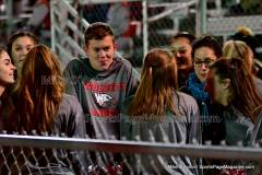 Gallery-CIAC-FTBL-Wolcott-vs.-Waterbury-Career-Photo-1764