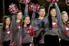 Gallery-CIAC-FTBL-Wolcott-vs.-Waterbury-Career-Photo-1784