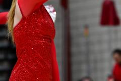Gallery CIAC Dance; Wolcott High - Photo # (103)
