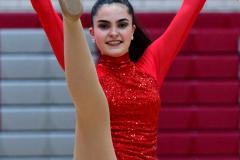 Gallery CIAC Dance; Wolcott High - Photo # (115)