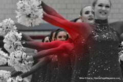 Gallery CIAC Dance; Wolcott High - Photo # (124)