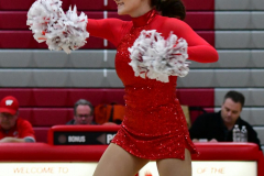 Gallery CIAC Dance; Wolcott High - Photo # (23)