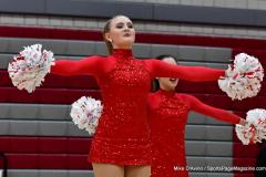 Gallery CIAC Dance; Wolcott High - Photo # (35)