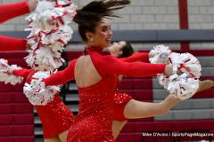 Gallery CIAC Dance; Wolcott High - Photo # (38)