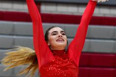 Gallery CIAC Dance; Wolcott High - Photo # (52)