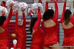 Gallery CIAC Dance; Wolcott High - Photo # (68)