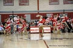 Gallery Wolcott Dance #611