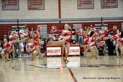 Gallery Wolcott Dance #612