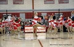 Gallery Wolcott Dance #613