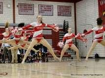 Gallery Wolcott Dance #665
