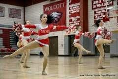Gallery Wolcott Dance #686