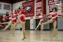 Gallery Wolcott Dance #687