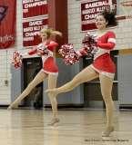 Gallery Wolcott Dance #688