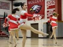 Gallery Wolcott Dance #689