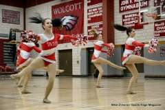 Gallery Wolcott Dance #690