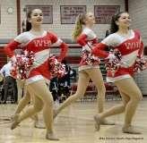 Gallery Wolcott Dance #723a