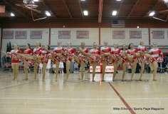 Gallery Wolcott Dance #764