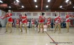 Gallery Wolcott Dance #779