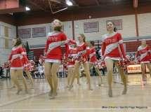 Gallery Wolcott Dance #855