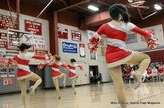 Gallery Wolcott Dance #870