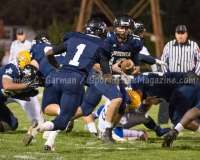 CIAC Football Ansonia 41 vs. Seymour 20 (32)